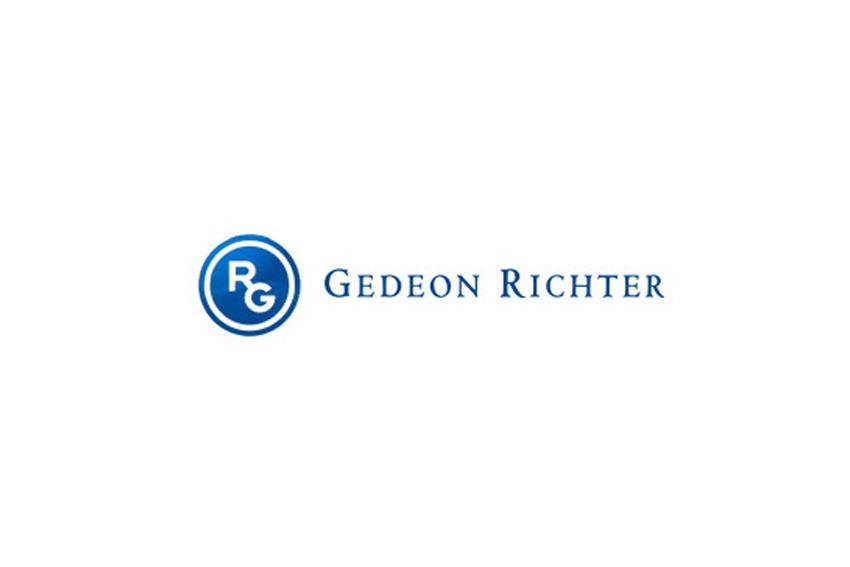 Официальный сайт компании гедеон рихтер строительная компания крост концерн сайт